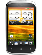 HTC Desire C Mobile Reviews
