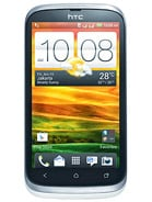 HTC Desire V Mobile Reviews