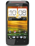 HTC Desire VC Mobile Reviews