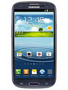 Samsung Galaxy S III I747 Mobile Reviews