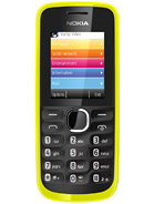 Nokia 110 Mobile Reviews