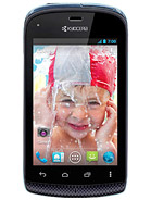 Kyocera Hydro C5170 Mobile Reviews