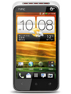 HTC Desire VT Mobile Reviews