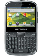 Motorola Defy Pro Mobile Reviews