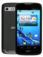 Acer Liquid Gallant Duo Mobile Reviews