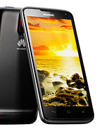 Huawei Ascend D1 Mobile Reviews