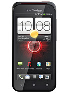 HTC DROID Incredible 4G LTE Mobile Reviews