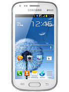Samsung Galaxy S Duos S7562 Mobile Reviews