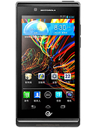 Motorola RAZR V XT889 Mobile Reviews