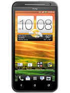 HTC Evo 4G LTE Mobile Reviews