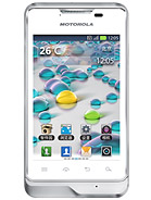 Motorola Motoluxe XT389 Mobile Reviews
