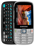 Samsung Array M390 Mobile Reviews