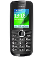 Nokia 111 Mobile Reviews