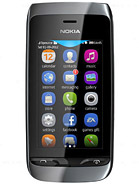 Nokia Asha 309 Mobile Reviews