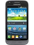 Samsung Galaxy Victory 4G LTE L300 Mobile Reviews