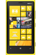 Nokia Lumia 920 Mobile Reviews
