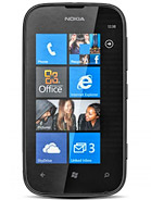 Nokia Lumia 510 Mobile Reviews