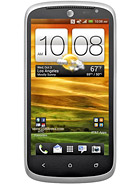 HTC One VX Mobile Reviews