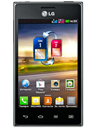 LG Optimus L5 Dual E615 Mobile Reviews