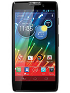 Motorola RAZR HD XT925 Mobile Reviews
