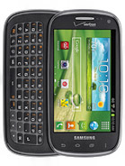 Samsung Galaxy Stratosphere II I415 Mobile Reviews