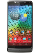 Motorola RAZR i XT890 Mobile Reviews