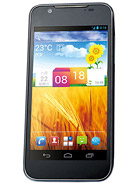 ZTE Grand Era U895 Mobile Reviews
