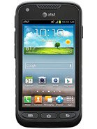 Samsung Galaxy Rugby Pro I547 Mobile Reviews