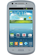 Samsung Galaxy Axiom R830 Mobile Reviews
