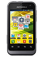 Motorola Defy Mini XT321 Mobile Reviews