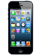 Apple iPhone 5 Mobile Reviews