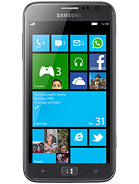 Samsung Ativ S I8750 Mobile Reviews