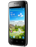 Huawei Ascend G330 Mobile Reviews