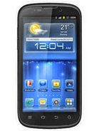 ZTE Grand X IN Mobile Reviews
