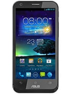 Asus PadFone 2 Mobile Reviews