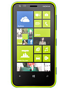 Nokia Lumia 620 Mobile Reviews