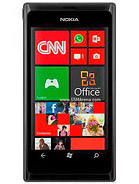 Nokia Lumia 505 Mobile Reviews