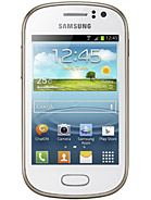 Samsung Galaxy Fame S6810 Mobile Reviews