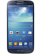 Samsung I9500 Galaxy S4 Mobile Reviews