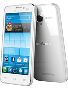Alcatel One Touch Snap Mobile Reviews