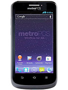 ZTE Avid 4G Mobile Reviews