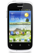 Huawei Ascend Y201 Pro Mobile Reviews