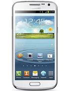 Samsung Galaxy Premier I9260 Mobile Reviews