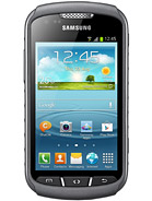 Samsung S7710 Galaxy Xcover 2 Mobile Reviews