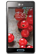 LG Optimus L7 II P710 Mobile Reviews