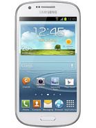 Samsung Galaxy Express I8730 Mobile Reviews