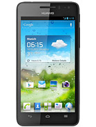 Huawei Ascend G615 Mobile Reviews