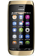Nokia Asha 310 Mobile Reviews