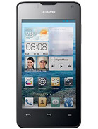 Huawei Ascend Y300 Mobile Reviews