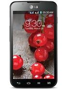 LG Optimus L7 II Dual P715 Mobile Reviews